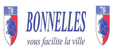ATTENTION aux publications Bleu, Blanc, Rouge !!!