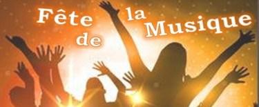 Fête de la Musique Bullion / Bonnelles