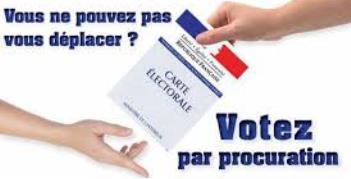 Elections européeenes