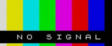 Problèmes de réception TV