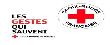 Information Croix Rouge
