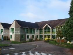 le collège des trois moulins