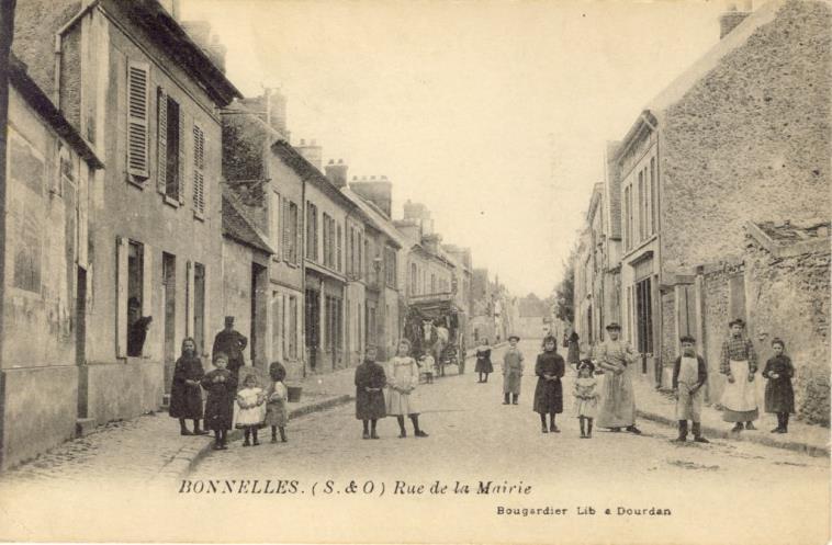 l'ancien village.jpg